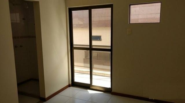 MbCód: 251 Cobertura Duplex em Cabo Frio! - Foto 4