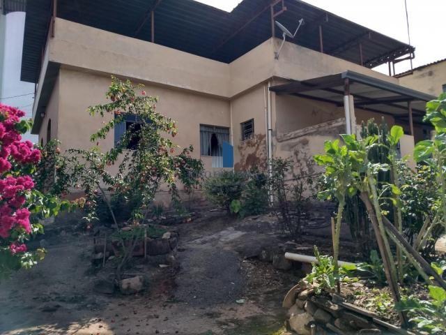 Casa - Santa Cruz Conselheiro Lafaiete - JOA75 - Foto 7