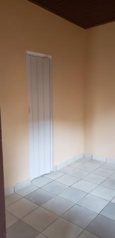 Apartamento em alvenaria na Vila Ivonete - Foto 2