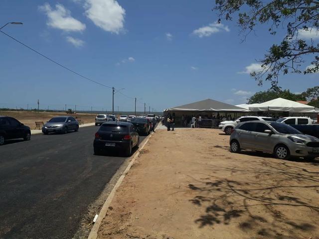 Lotes em Itatinga sem Burocracia - Foto 4
