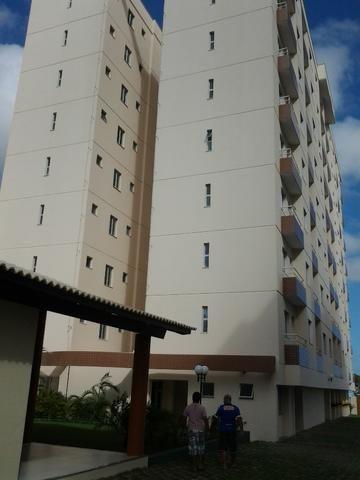 Apartamento Messejana 3 quartos