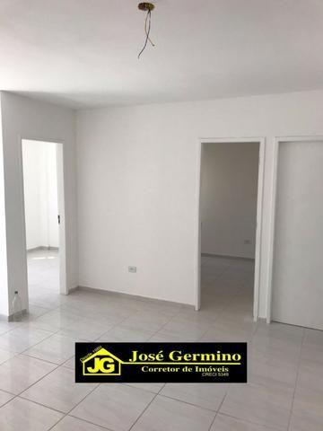 Casas com 3 quartos em Igarassu, proxímo ao sítio histórico!! - Foto 4