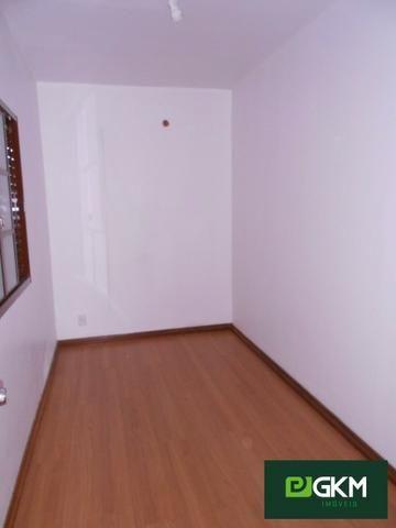 Linda casa com 03 dormitórios, Bairro Petrópolis, Novo Hamburgo/RS - Foto 8