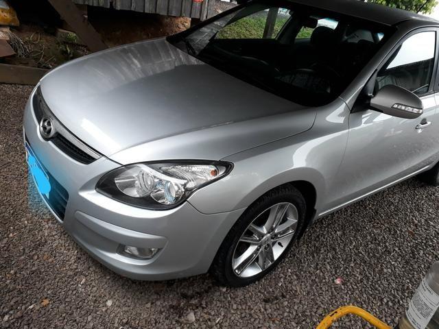 Hyundai i30 2012 - Foto 2
