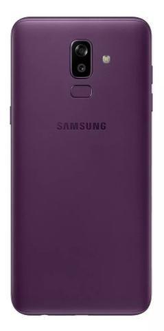 Vendo Galaxy J8 PARCELADO - Foto 5