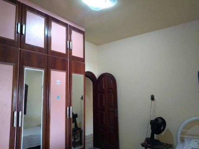 Vendo excelente casa em San Martin - Foto 18