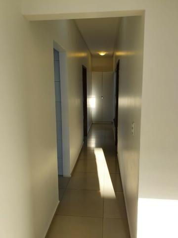 Vendo casa Residencial Padre cícero - Foto 9