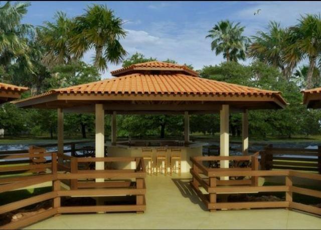 Viver Ananindeua, apto 3 quartos, R$800 / *. CEP: 67030-325 - Foto 8