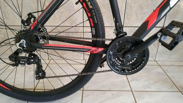Bike GTA Aro 29 - Foto 2