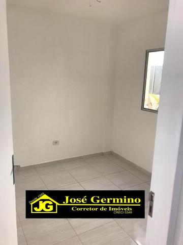 Casas com 3 quartos em Igarassu, proxímo ao sítio histórico!! - Foto 9
