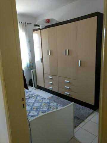 Apartamento 2 Dorms/Vila Urupês/Suzano - Foto 5