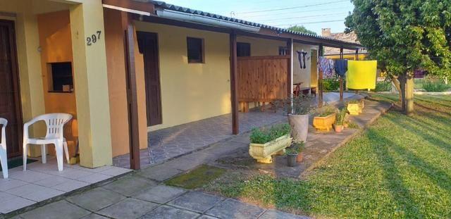 Capão da Canoa, Pousada, exelente investimento - Foto 3