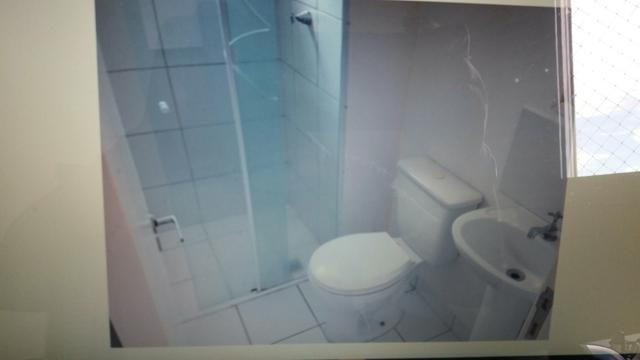 Venda Apartamento em Soracaba - Foto 4