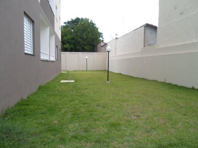 AP0648 - Apartamento com 3 dormitórios à venda, 70 m² por R$ 300.000 - Jardim das Indústri - Foto 11