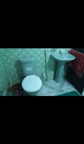 Vendo casa em Ananindeua-Águas Brancas/80.000 (Oitenta Mil) Negociável - Foto 9