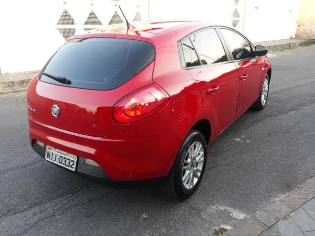 Fiat Bravo absolute - Foto 2