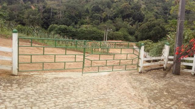 Vendo Fazenda Totalmente Produtiva - Foto 3