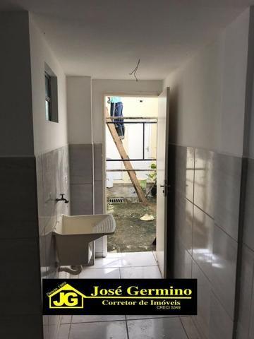 Casas com 3 quartos em Igarassu, proxímo ao sítio histórico!! - Foto 7