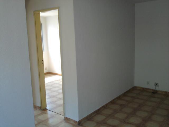 Pavuna 2 quartos garagem - Foto 11
