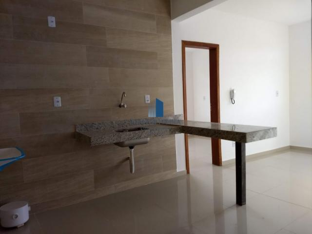 Apartamento - Arcádia Conselheiro Lafaiete - JOA100 - Foto 2