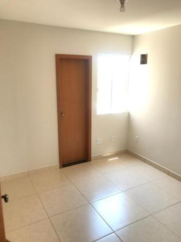 Cód.1540 -Apartamento novo com subsídio - Foto 5