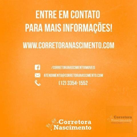 AP0927 - Apartamento com 2 dormitórios à venda, 59 m² por R$ 270.000 - Jardim das Indústri - Foto 20