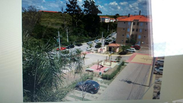 Venda Apartamento em Soracaba