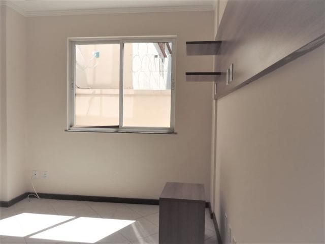 Apartamento na Vila Santa Cecília - Foto 4