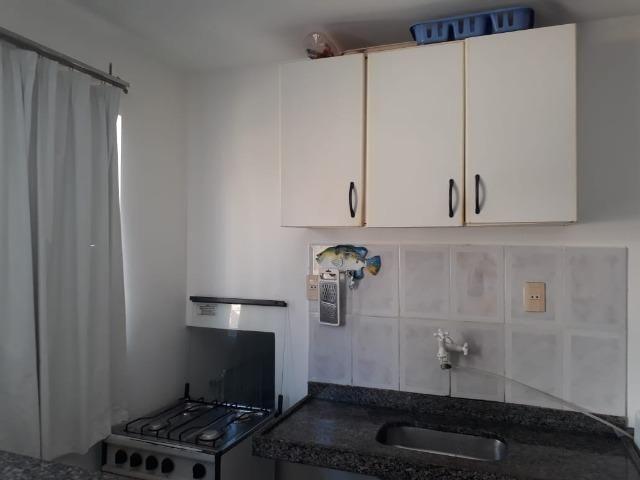Apartamento em Pirangi para temporada: janeiro, fevereiro e carnaval - Foto 7
