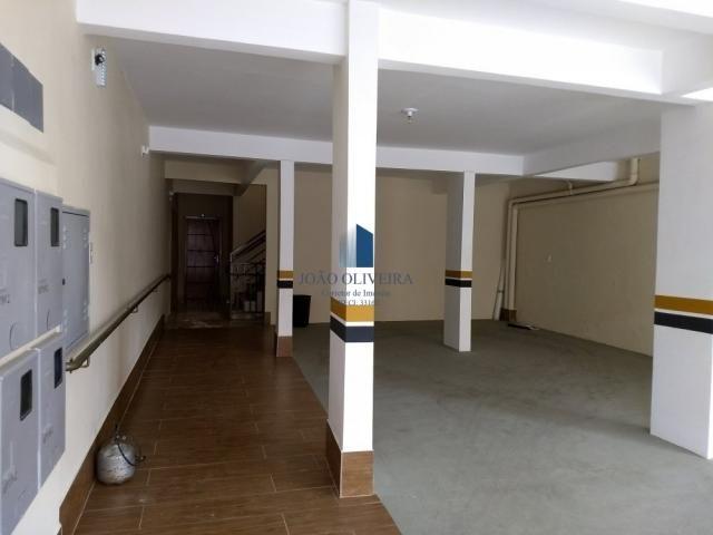 Cobertura - Santa Matilde Conselheiro Lafaiete - JOA19 - Foto 15