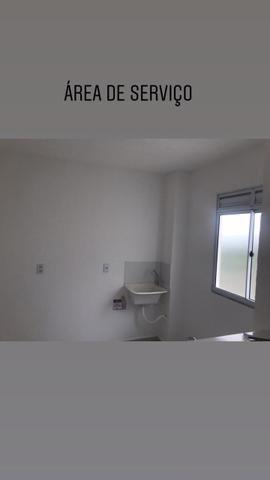 Apartamentos Perto da Fraga Maia - Foto 15