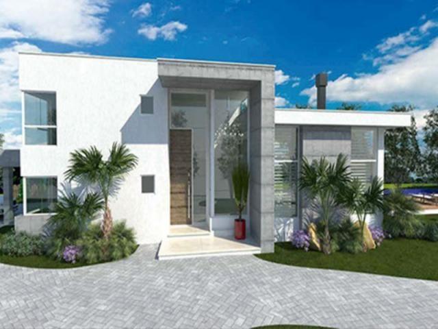 Casa de condomínio à venda com 3 dormitórios em Belém novo, Porto alegre cod:C1037