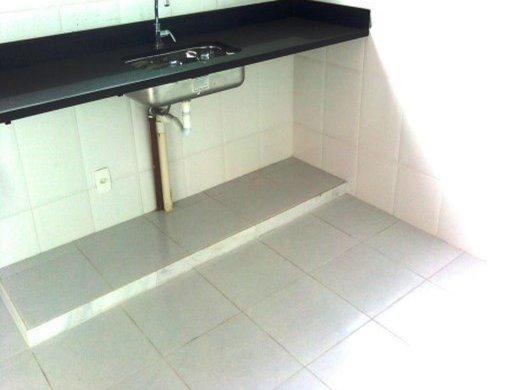 Cobertura à venda com 3 dormitórios em Alto barroca, Belo horizonte cod:12782 - Foto 10