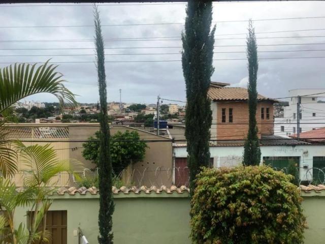 Casa à venda, 2 quartos, 4 vagas, glória - belo horizonte/mg - Foto 20