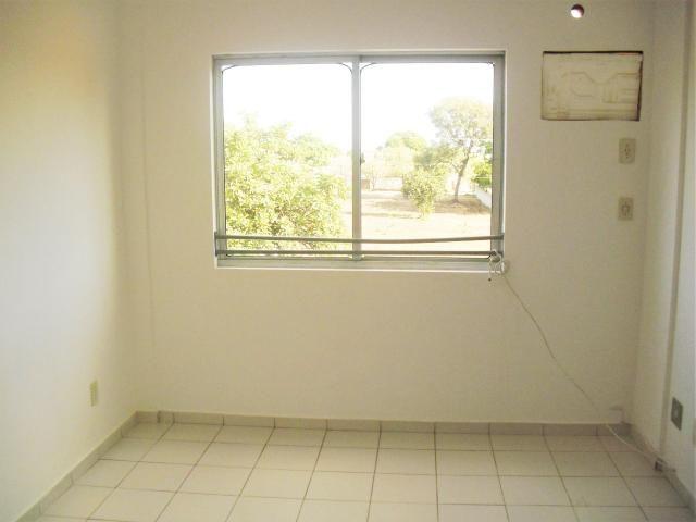 Apartamento - 904 Sul - Ed. Santa Martha - Foto 5