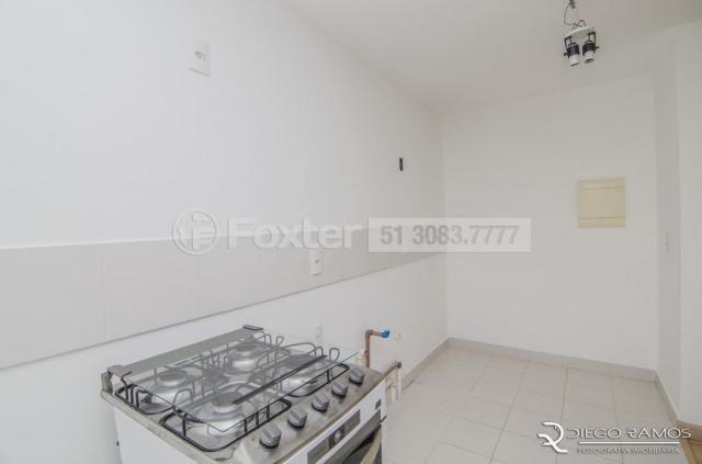 Apartamento à venda com 3 dormitórios em Jardim carvalho, Porto alegre cod:165339 - Foto 14