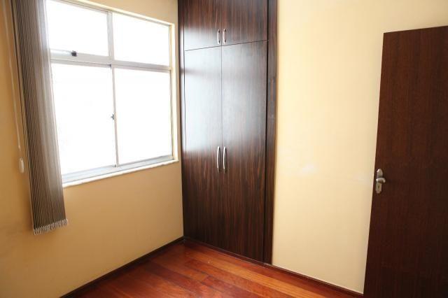Cobertura à venda, 2 quartos, 2 vagas, grajaú - belo horizonte/mg - Foto 11
