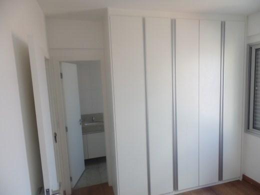 Apartamento à venda com 4 dormitórios em Santo antonio, Belo horizonte cod:12097 - Foto 9
