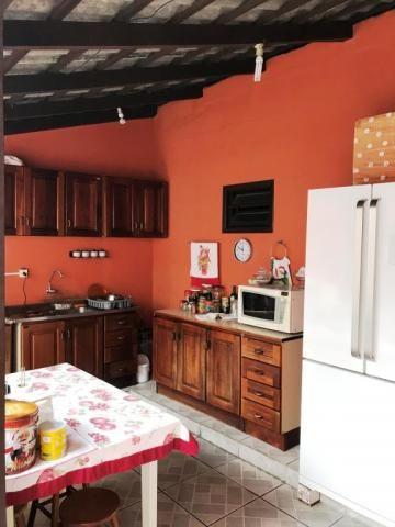 Casa à venda com 4 dormitórios em Boa vista, Joinville cod:CI1458 - Foto 8
