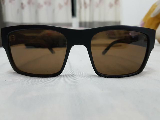5eaec8fd72d29 Óculos Evoke Original - Bijouterias