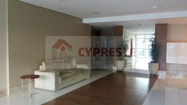 Apartamento à venda com 2 dormitórios em Praia de itaparica, Vila velha cod:10720 - Foto 19