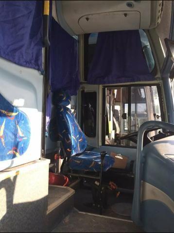 Ònibus comil campione 365,facilitamos a compra - Foto 2