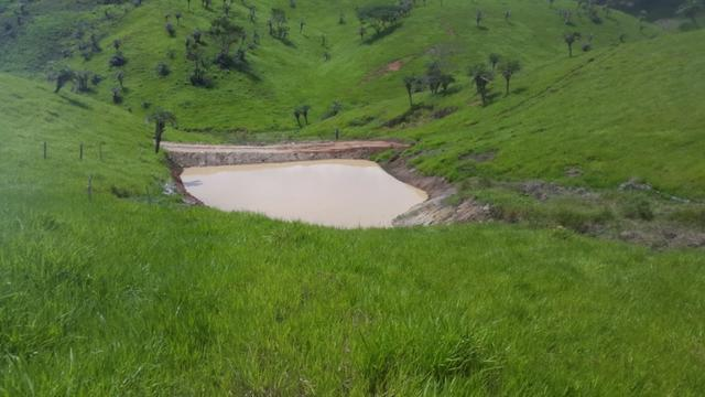 Fazenda ( Vendo ou Troco ) Propriedade Em Teotônio Vilela-AL - Foto 19