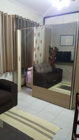 Apartamento Conjugado com 30M² em Copacabana - RJ - Foto 6
