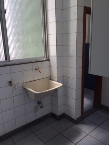 Apartamento à venda com 3 dormitórios em Buritis, Belo horizonte cod:2809 - Foto 9