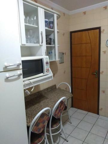 Apartamento 69,37m² com 3 quartos e 1 vaga no Damas - Foto 7
