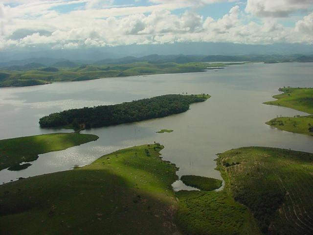 Araruama,Lagoa de Juturnaíba, chácara 2.500m2, - Foto 2