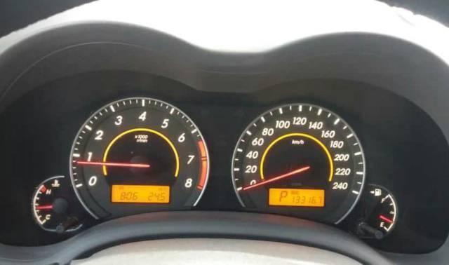Corolla Xei Automatico - Foto 6