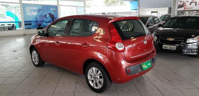 Fiat palio essence 1.6 mecânico - Foto 4