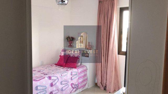 Oferta-Venda Apartamento 4/4 com suíte - Foto 2